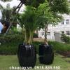 chau-cay-canh-composite-anber-cao-cap-1133 (2)