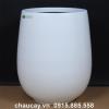 chau-cay-canh-composite-anber-cao-cap-1133 (4)