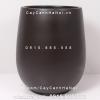 chau-cay-canh-composite-anber-cao-cap-1133 (5)