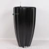 chau-cay-canh-composite-anber-cao-cap-6668 (3)