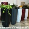 chau-cay-canh-composite-anber-cao-cap-6668 (7)