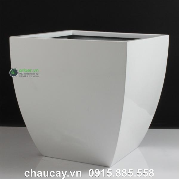 chau-cay-canh-composite-anber-sang-trong-1023 (1)