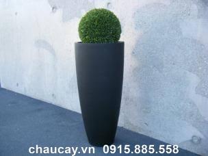 chau-cay-canh-composite-ipot-tru-tron-ip-00014 (4)