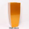 chau-cay-composite-anber-vuong-vat-day-1025 (6)