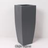 chau-cay-composite-anber-vuong-vat-day-1025 (7)