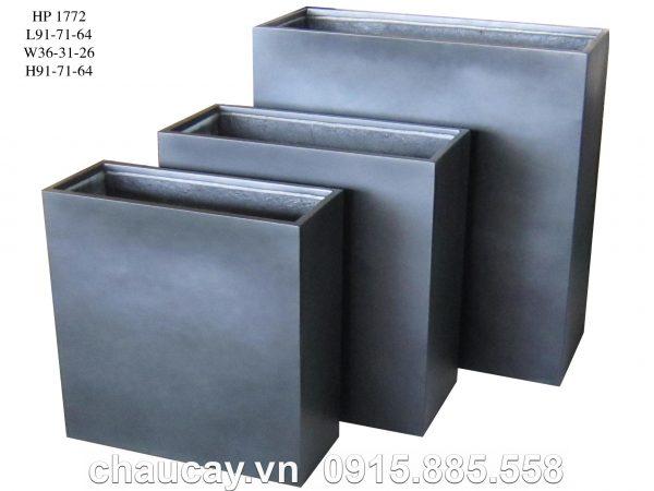 chau-cay-composite-hau-phat-chu-nhat-cao-hp-1772-xam-mo