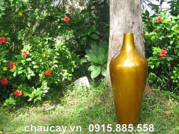 chau-cay-composite-hau-phat-hinh-bom-son-bong-hp-1141(3)