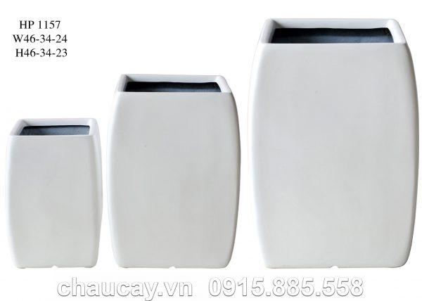 chau-cay-composite-hau-phat-vuong-cao-hp-1157-trang-mo