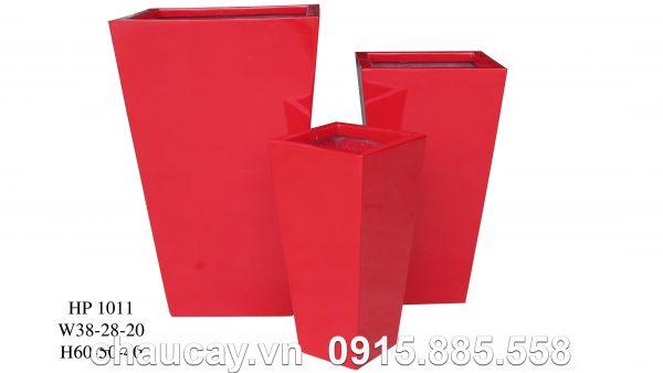 chau-cay-composite-hau-phat-vuong-cao-vat-hp-1011 (2)