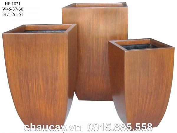 chau-cay-composite-hau-phat-vuong-vat-day-hp-1021 (1)
