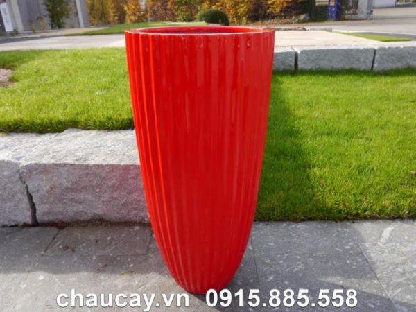 chau-cay-composite-ipot-tron-xoc-doc-ip-00027 (1)