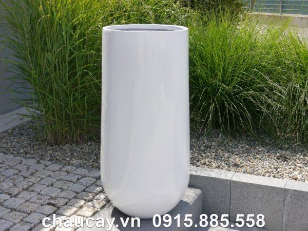 chau-cay-composite-ipot-tru-tron-sang-trong-ip-00021 (1)