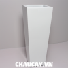chau-composite-anber-vuong-cao-vat-day-1014 (3)