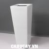 chau-composite-anber-vuong-cao-vat-day-1014 (4)