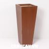 chau-composite-anber-vuong-cao-vat-day-1014 (5)