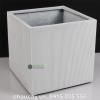 chau-composite-anber-vuong-xoc-doc-1483 (2)