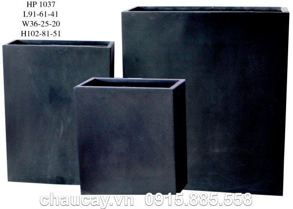 chau-composite-hau-phat-chu-nhat-cao-hp-1037-den-mo