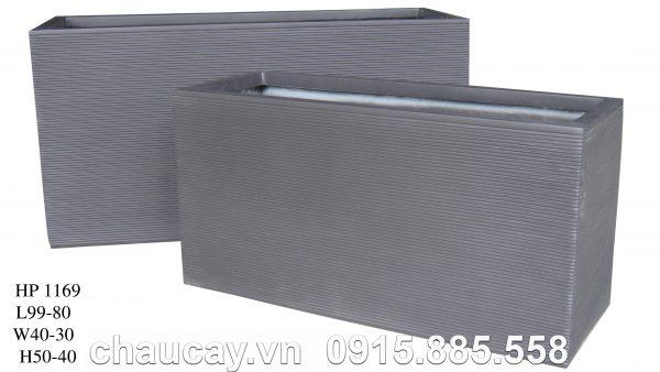 chau-composite-hau-phat-chu-nhat-dai-hp-1169