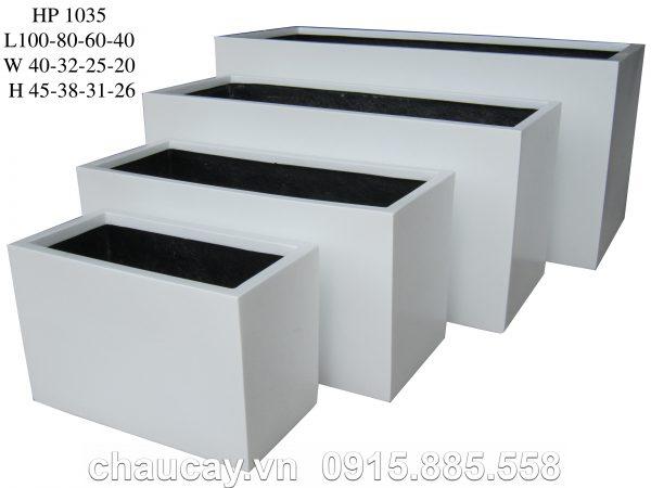 chau-composite-hau-phat-chu-nhat-dai-trang-hp-1035