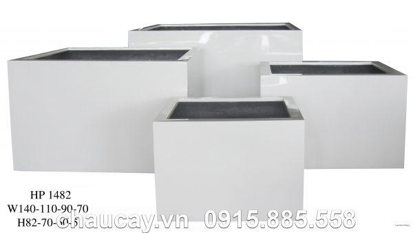 chau-composite-hau-phat-chu-nhat-trang-bong-hp-1482