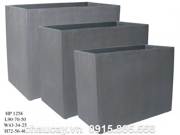 chau-composite-hau-phat-chu-nhat-xam-cao-cap-hp-1258(2)