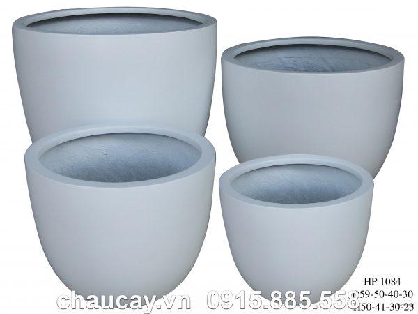 chau-composite-hau-phat-egg-cao-cap-hp-1084-trang-mo