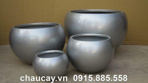 chau-composite-hau-phat-tron-son-bong-cao-cap-hp-1108(4)