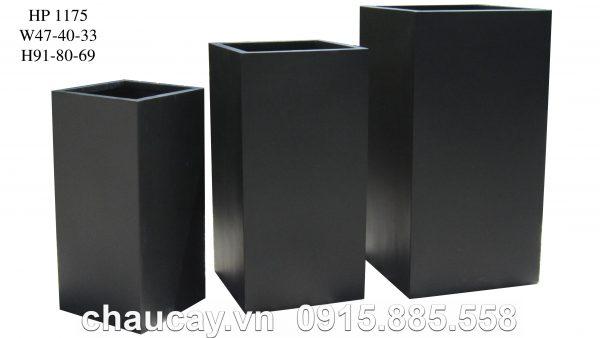 chau-composite-hau-phat-tru-vuong-hp-1084-den-mo