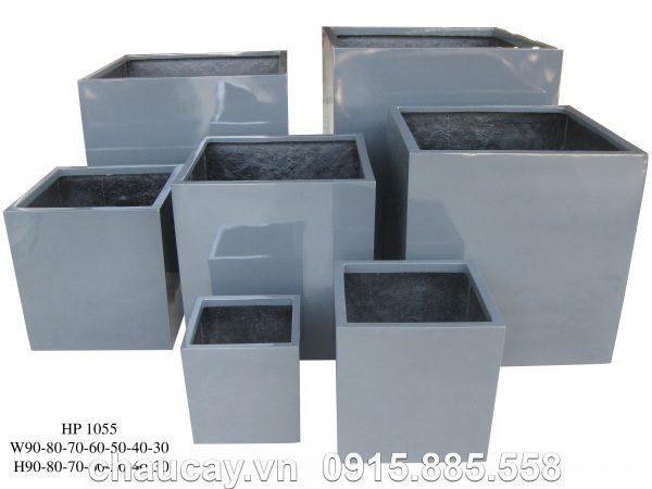 chau-composite-hau-phat-vuong-son-bong-hp-1055 (1)