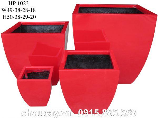 chau-composite-hau-phat-vuong-thap-vat-day-hp-1023 (2)