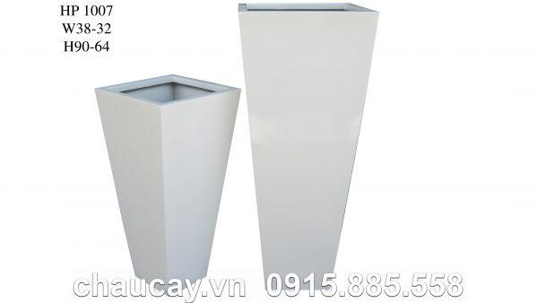 chau-composite-hau-phat-vuong-vat-cao-cap-hp-1007-xam-mo