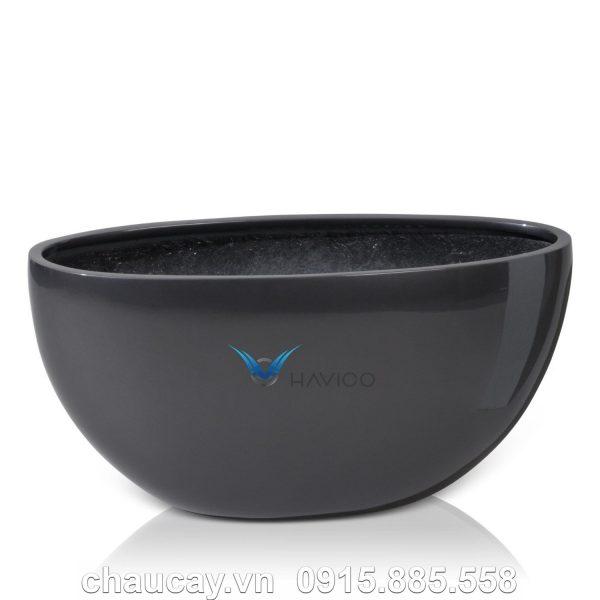 chau-composite-havico-balco-tron-cao-cap-cb-328 (1)