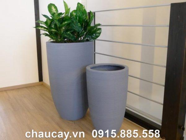 chau-composite-ipot-cay-canh-tru-tron-ip-00011 (1)