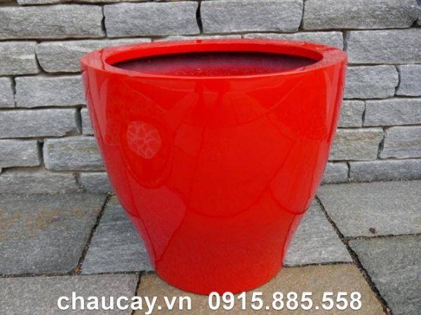 chau-composite-ipot-tron-vat-day-cao-cap-ip-00022 (1)