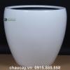 chau-hoa-composite-anber-tron-cao-cap-1151 (1)