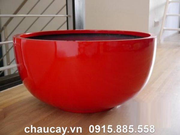 chau-hoa-composite-ipot-tron-sang-trong-ip-00009 (1)