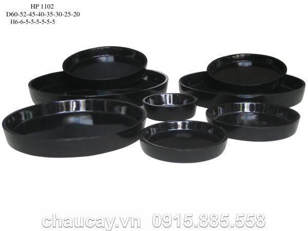 chau-khay-tron-composite-hau-phat-dep-hp-1102