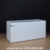 chau-nhua-composite-anber-chu-nhat-dai-5001 (3)