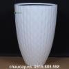 chau-nhua-composite-anber-tron-dang-cap-1100 (1)