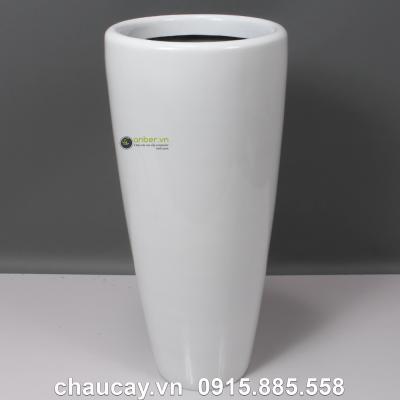 Chau Nhua Composite Anber Tru Tron Cao 1649 1