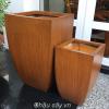 chau-nhua-composite-anber-vuong-cach-dieu-1021 (2)