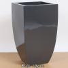 chau-nhua-composite-anber-vuong-cach-dieu-1021 (3)