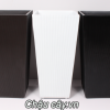 chau-nhua-composite-anber-vuong-cao-vat-day-1606 (3)