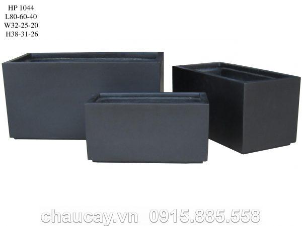 chau-nhua-composite-hau-phat-chu-nhat-dai-xam-mo-hp-1044