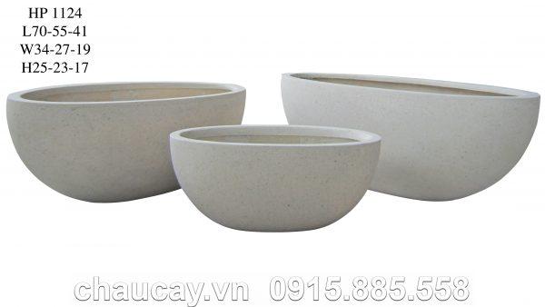 chau-nhua-composite-hau-phat-oval-cao-cap-hp-1124 (2)