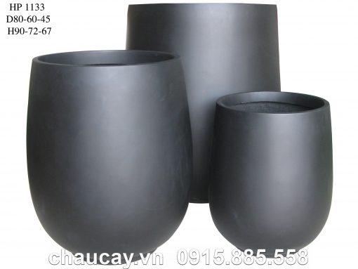 Chau Nhua Composite Hau Phat Tron Cao Cap Hp 11331 Scaled