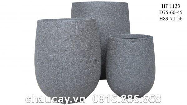 chau-nhua-composite-hau-phat-tron-cao-cap-hp-1133(4)
