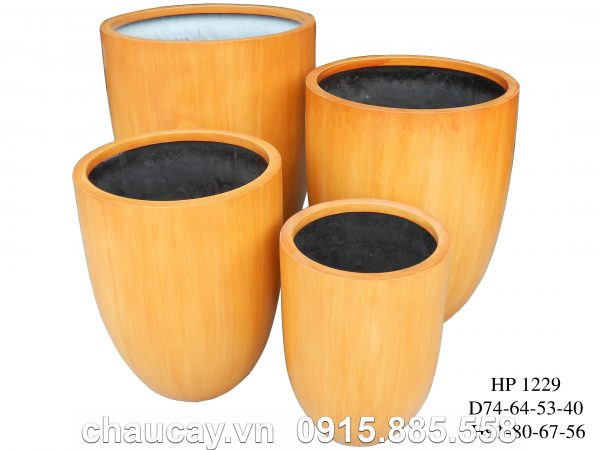 chau-nhua-composite-hau-phat-tron-hp-1229-van-go