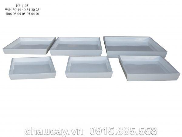 chau-nhua-composite-hau-phat-vuong-trang-bong-hp-1482