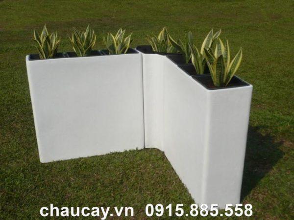 chau-nhua-composite-ipot-chu-nhat-cao-cap-ip-00030 (2)